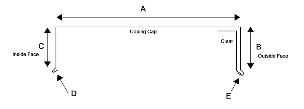 new_coping_cap